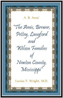 Amis Family Book Cover